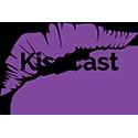 The KissCast